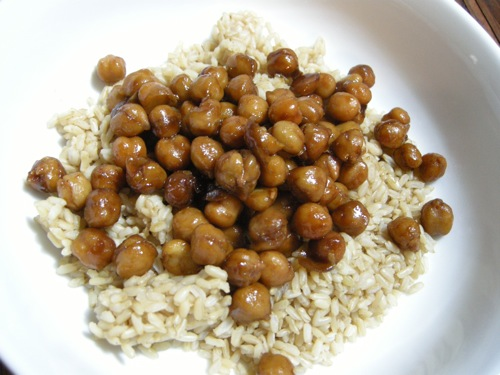 teriyakichickpeas.JPG