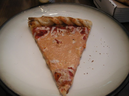 plainpizza.JPG