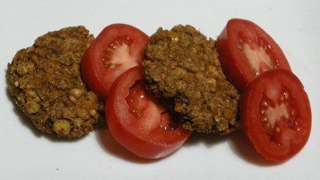 chickpeacakes