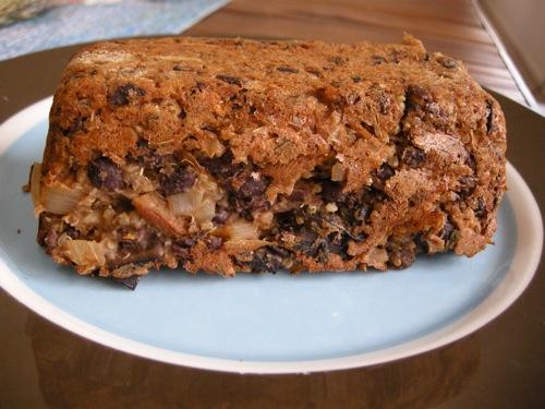 hippe loaf 1