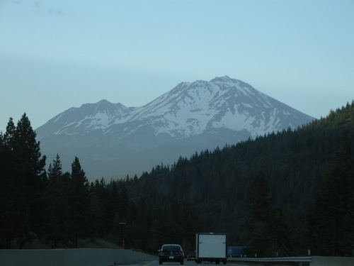 mt.shasta