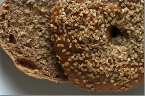photo of New York Bagels