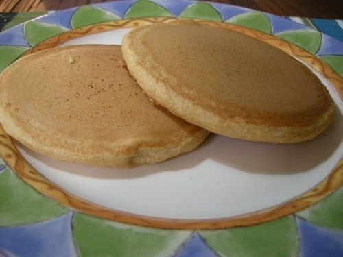 Picture of Pancakes