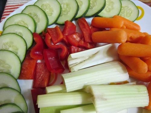 http://photos.happyherbivore.com/2012/07/VegetablePlateHaley.jpeg