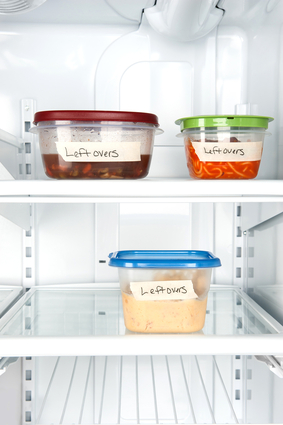 http://photos.happyherbivore.com/2012/11/Leftovers_Food_Storage_Safety.jpg