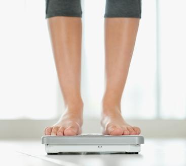 Medical weight loss programs in birmingham al