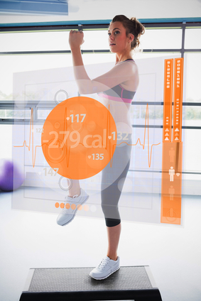 http://photos.happyherbivore.com/2013/08/stockfresh_2922042_woman-doing-exercise-with-futuristic-interface-showing-calories_sizeXS.jpg