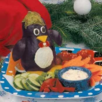 http://photos.happyherbivore.com/2013/11/penguin-veggie-platter.jpg