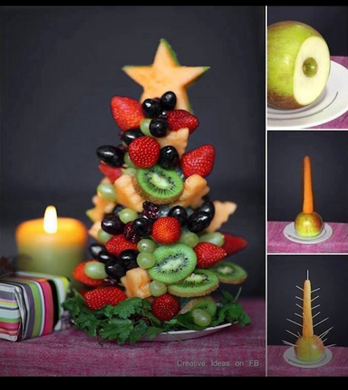 http://photos.happyherbivore.com/2013/11/strawberry_kiwi_christmas_tree.jpg