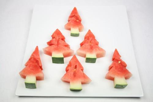 http://photos.happyherbivore.com/2013/11/watermelon_christmas_trees_whataboutwatermelon.jpg
