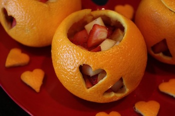 http://photos.happyherbivore.com/2014/02/Orange-Heart-Fruit-Cup.jpg