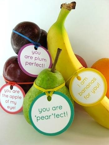 http://photos.happyherbivore.com/2014/02/fruit-gifts.jpg