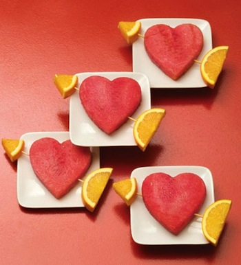 http://photos.happyherbivore.com/2014/02/healthy-hearts-valentines-day-recipe-photo-420-FF0208EFCA501.jpg