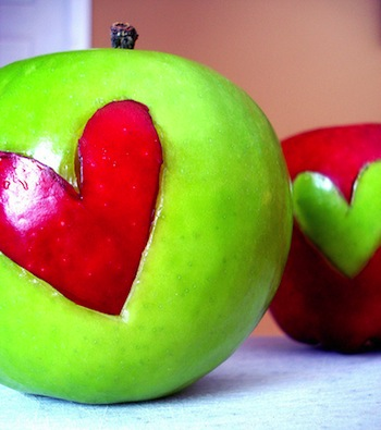http://photos.happyherbivore.com/2014/02/heart-apples.jpg