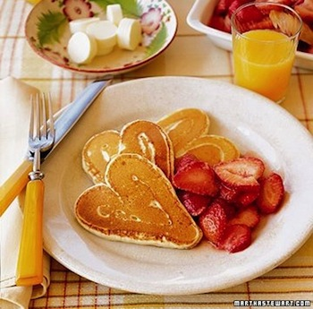 http://photos.happyherbivore.com/2014/02/heart-shaped-pancakes.jpg
