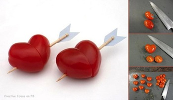 http://photos.happyherbivore.com/2014/02/tomato-hearts.jpg