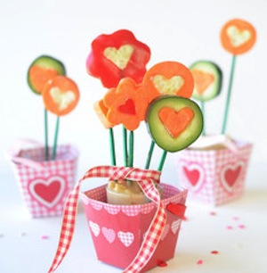 http://photos.happyherbivore.com/2014/02/valentines_vegetables_medium.jpg