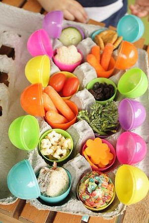 http://photos.happyherbivore.com/2014/04/easter-egg-lunch.jpg