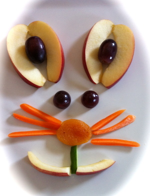 http://photos.happyherbivore.com/2014/04/fruit-bunny.jpg