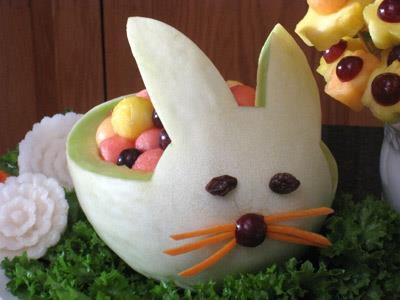 http://photos.happyherbivore.com/2014/04/rabbit-melon.jpg